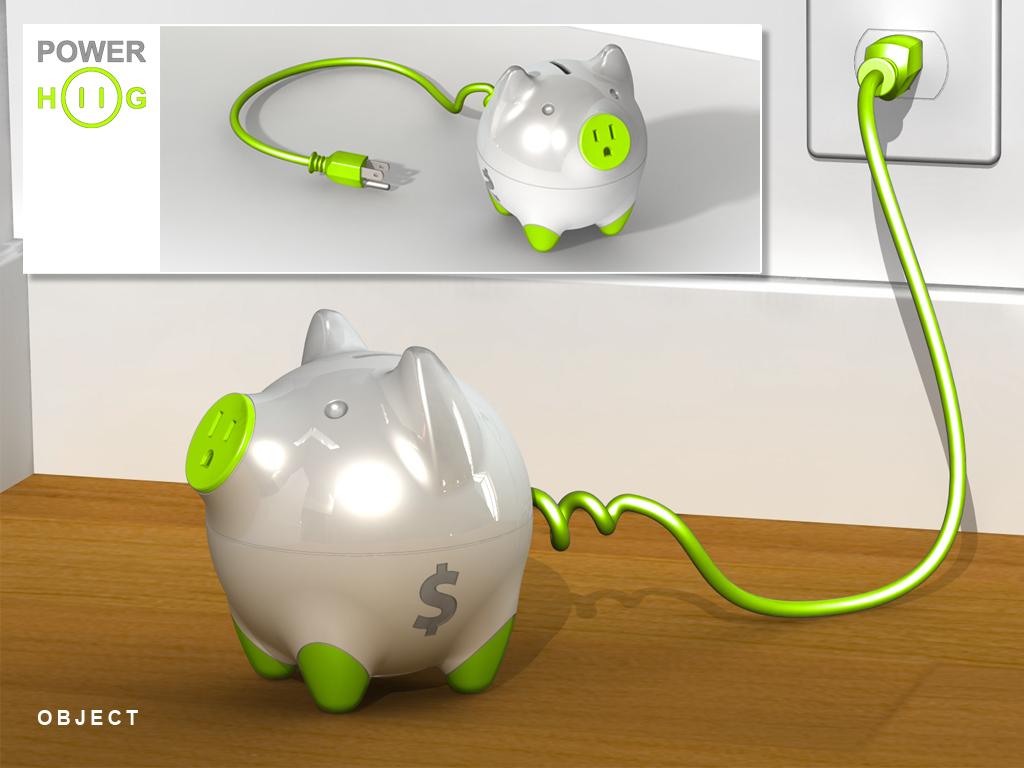 http://www.core77.com/greenergadgets/projectimgs/497f98f93018c_lrg.jpg